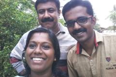 arsha_sureshkumarraveendran
