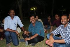 dileep_dinganathan