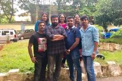 pradeep_arun_anupriya