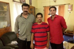 praveen_vardharajan