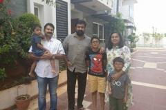 rajeev_krishnan