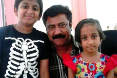 sreenandan_sreenidhi