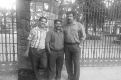 sudhakaran_bijoy