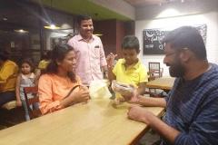 sumitha_family