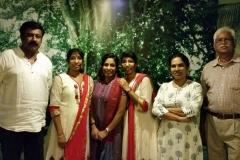 unnichettan_sunitha