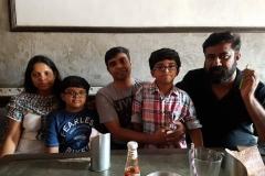 vijitha_anish